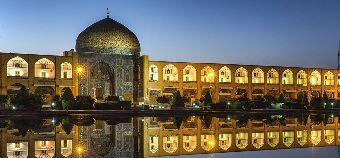 Tecnología e innovación impulsan el turismo cultural
