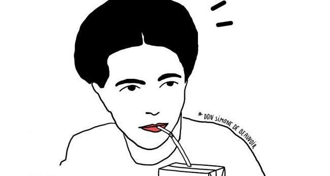 "I Festival de Humor Feminista ""Coñumor"""
