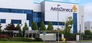 AstraZeneca estrena presencia en el Índice Bloomberg