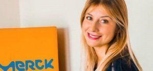 Elizabeth Guitart, nueva directora de RRHH de Merck en España