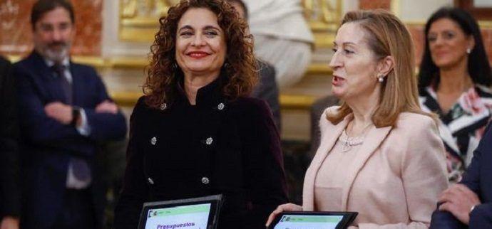 Incorporar mujeres a los consejos de administración deducirá en Sociedades