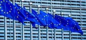 Comisión Europea: un 36% de sus puestos directivos lo ocupan mujeres