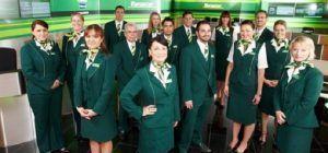 Europcar entra en el Top Employer