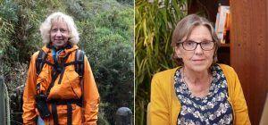 Fundación BBVA premia a las mujeres que cuantificaron el valor de la naturaleza