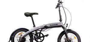 La bicicleta que revolucionará la forma de moverte