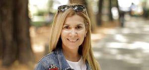 """Viviana Konstantynowsky: """"Aprendamos a surfear en tiempos disruptivos"""""""