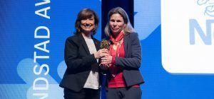 Nestlé, la empresa más atractiva para trabajar en España