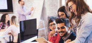 Henkel lanza una iniciativa global de competencias digitales