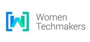 Mango se suma a Google para visibilizar a la mujer en el sector tecnológico