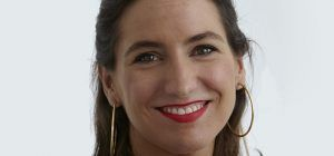 Marieta de Jaureguízar, Fundación Universitaria San Pablo CEU.