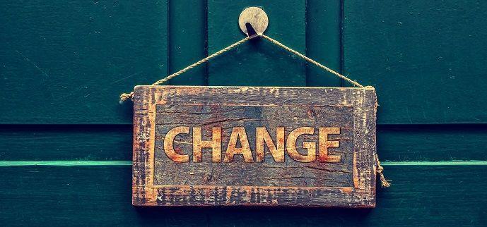 Viaje transformador para ser una líder exponencial