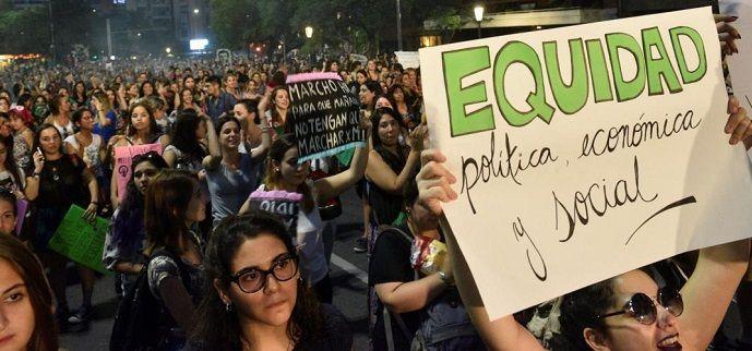 Argentina: las mujeres presiden sólo tres de cada 100 empresas