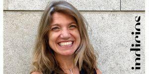 'Atrapados en el feminismo': el libro de Gemma Cernuda llega a Madrid