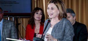 Elena Otero-Novas, nueva presidenta de la Corte Española de Arbitraje