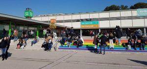 CyD-Universidades: Cataluña,País Vasco,Navarra y Cantabria, las mejores