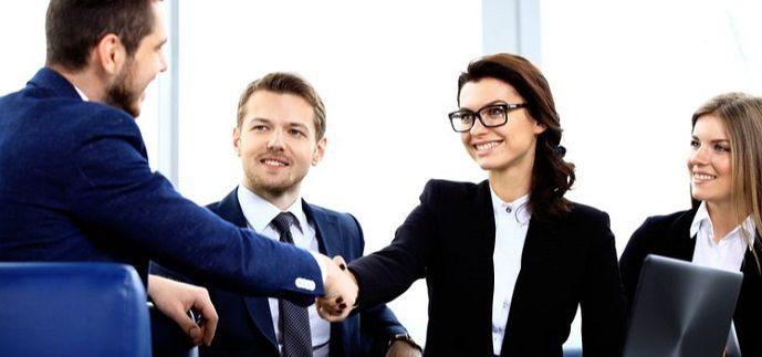 La conciliación se consolida como factor clave para elegir una empresa