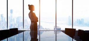 Mujeres en Consejos: crece su presencia al 19,9%