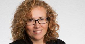 Indra: Marisol Martín-Cleto, nueva directora de Prointec