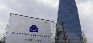 Rompiendo el techo de cristal en el BCE