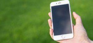 Identylog: ingeniera española crea app para organizar tu día