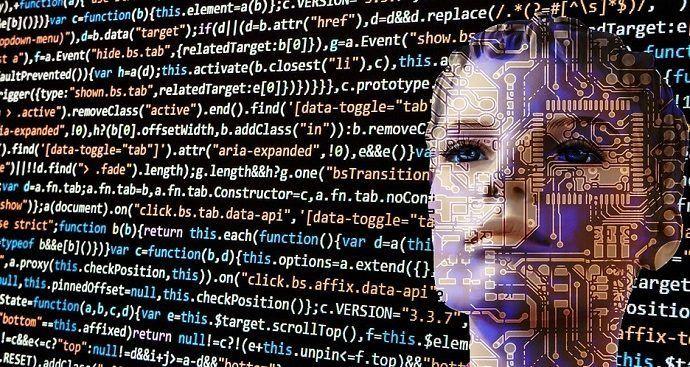 ¿Quieres saber cuáles serán los empleos del futuro?