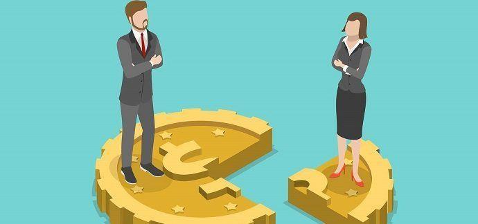 Brecha salarial: 7 problemas que dificultan su cálculo