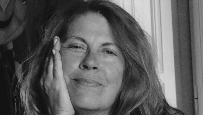 Amparo Climent, Premio Pilar Bardem 2019