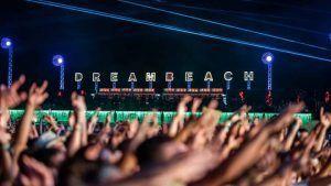 Dreambeach 2019: ellas serán las protagonistas