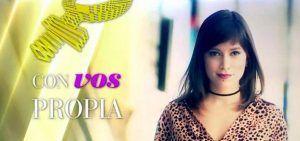 El primer informativo de género se emite en la TV pública argentina