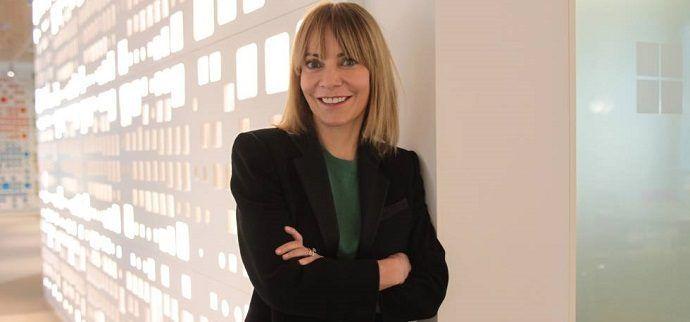 Nae ficha a María Garaña para reforzar su equipo