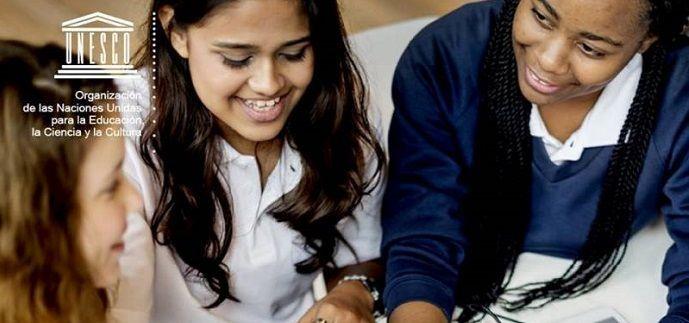 #NosotrasInnovamos: el momento de las jóvenes emprendedoras