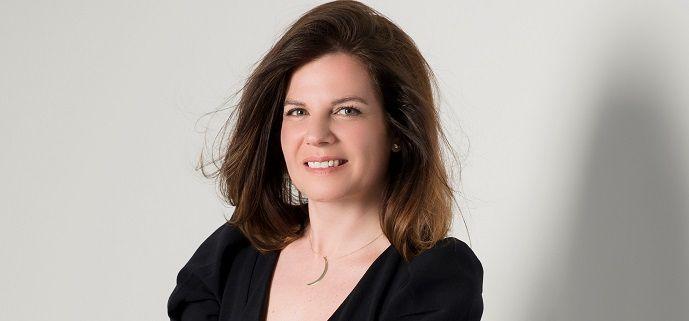 Rebeca Ávila: El modelo alimentario actual no es sostenible