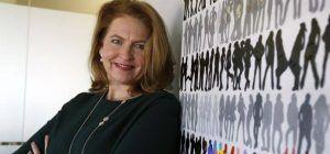 Sarah Harmon, deja LinkedIn para ser CEO de Habitissimo