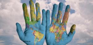Cómo trabajar desde cualquier lugar del mundo