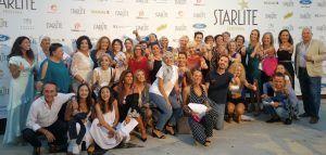 La Fundación Sandra Ibarra celebra su Festival de Vida