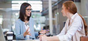 Endesa quiere más mujeres en puestos de responsabilidad
