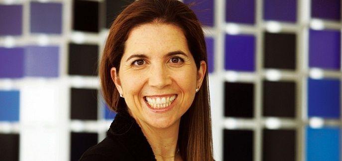 Nuria Oliver, nombrada Data Scientist del Año en Europa