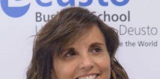 Olga Cuenca