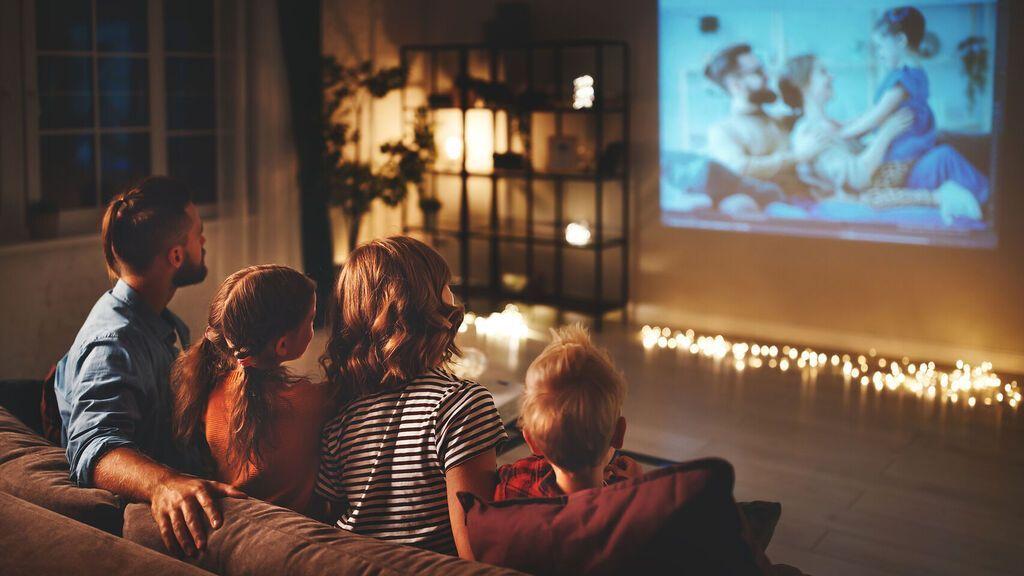 A CONTRACORRIENTE FILMS refuerza sus estrenos con la 'sala virtual'