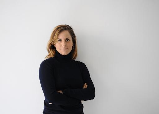 Sofía Ruiz de Velasco, directora de S Moda