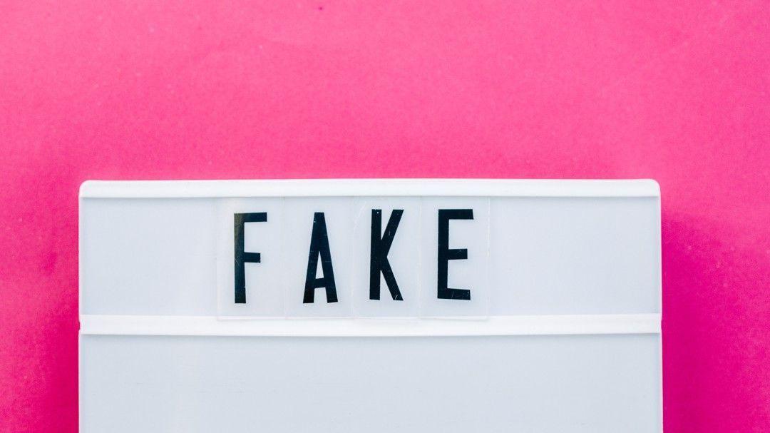 WhatsApp contra las Fake News p