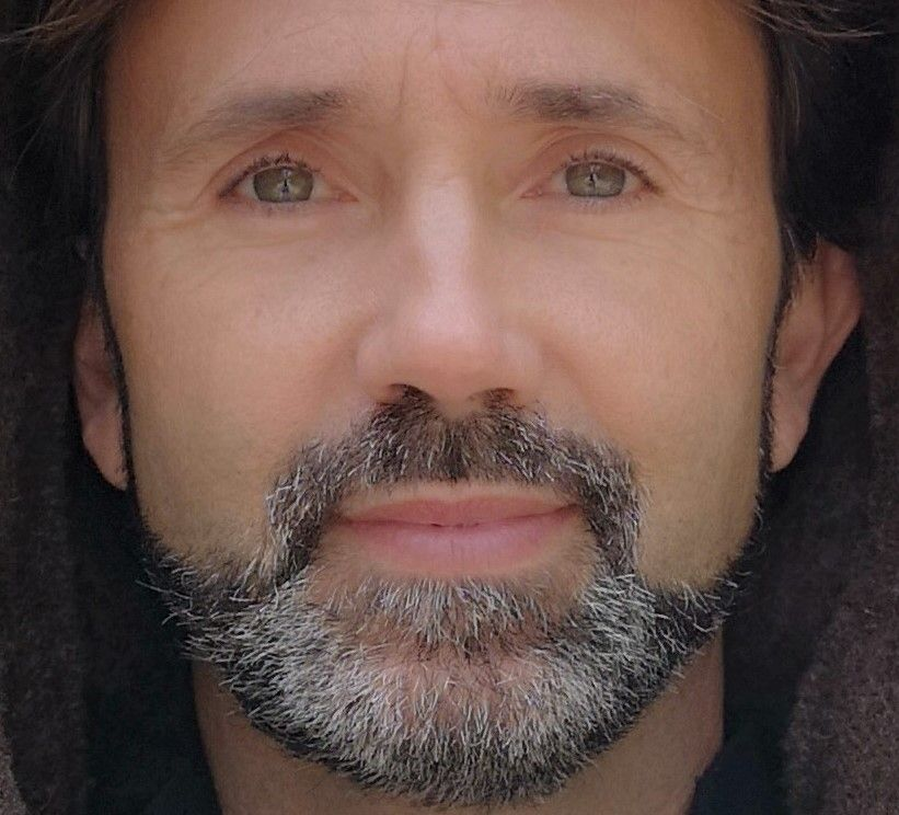 Jorge Urrea
