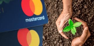Mastercard y vcita lanzan la plataforma Business Unusual