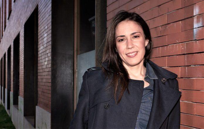 JRPozos Silvia Barrera Cibercrimen