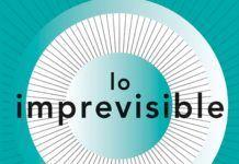 Lo imprevisible, Marta García Aller