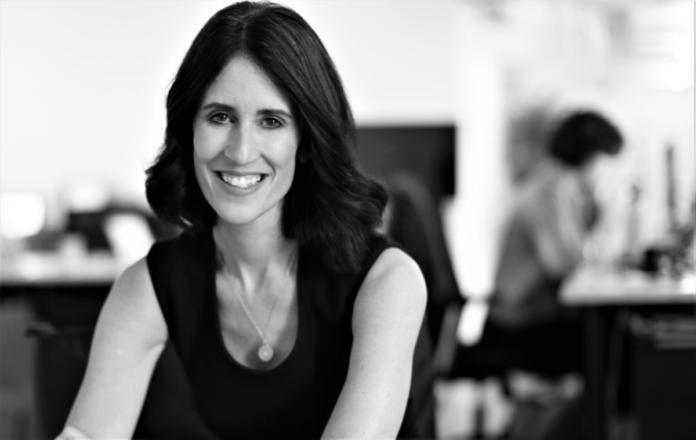 IBM y Michelle Peluso presentan a las 35 Mujeres Líderes en IA de 2020