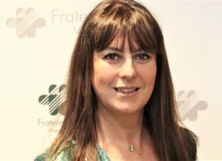 Natalia Fernández Laviada