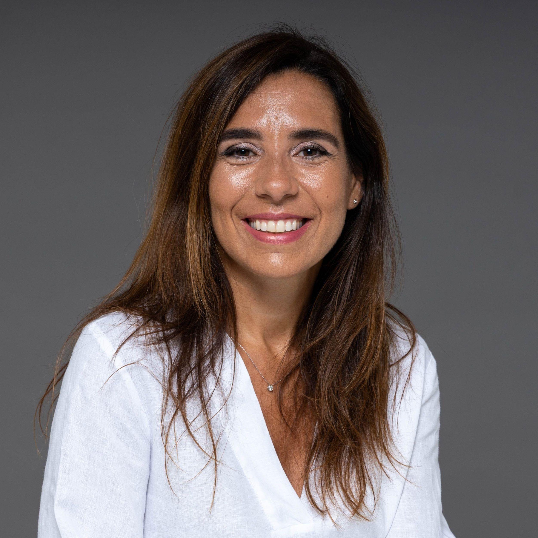 Natalia de Vita