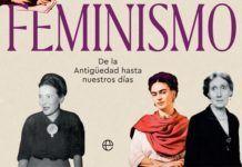 la-gran-historia-del-feminismo portada