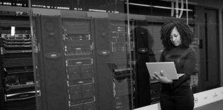 conectando emociones-mujeres en ingenieria de telecomunicaciones